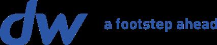 diawin logo