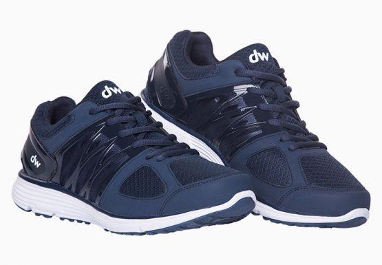 dw classic orthopedic shoes