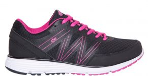 womens-dw-active-midnight-tulip