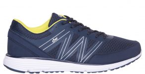 mens-dw-active-morning-blue