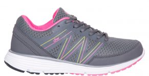 womens-dw-active-cloudy-orchid